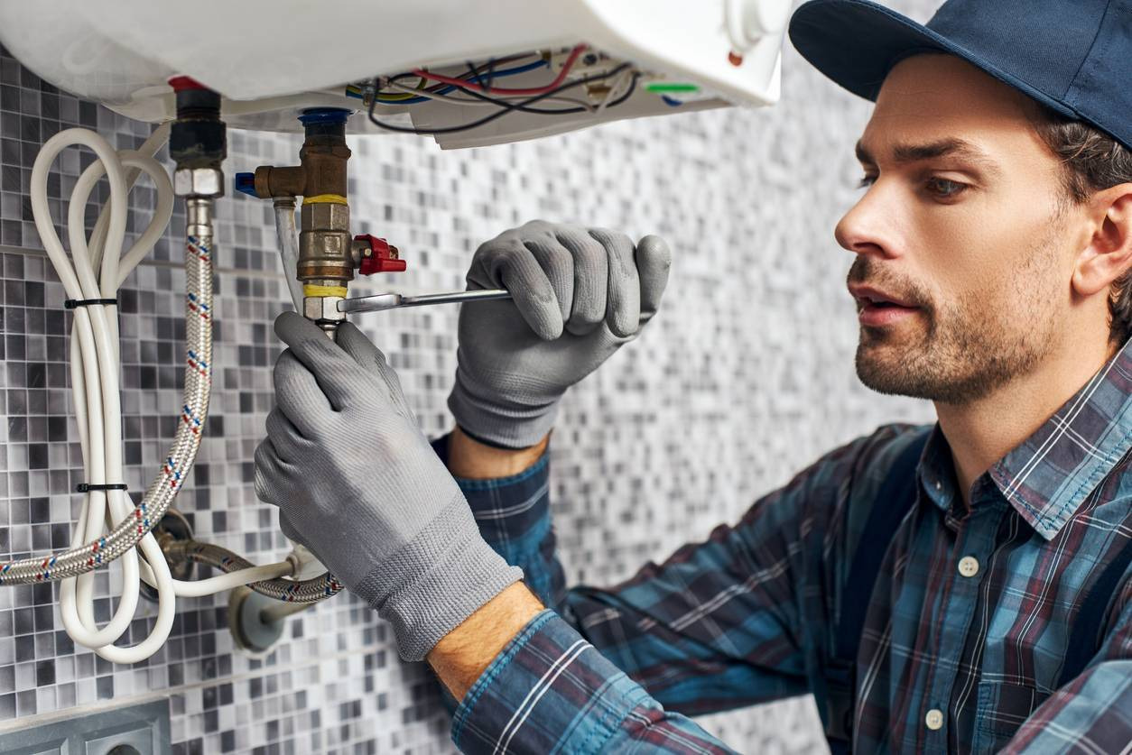 Plomberie : les problèmes les plus fréquents et leur solution