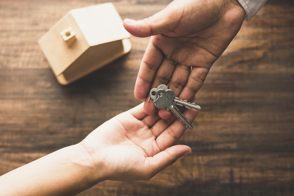 Conseils avant la vente de votre maison