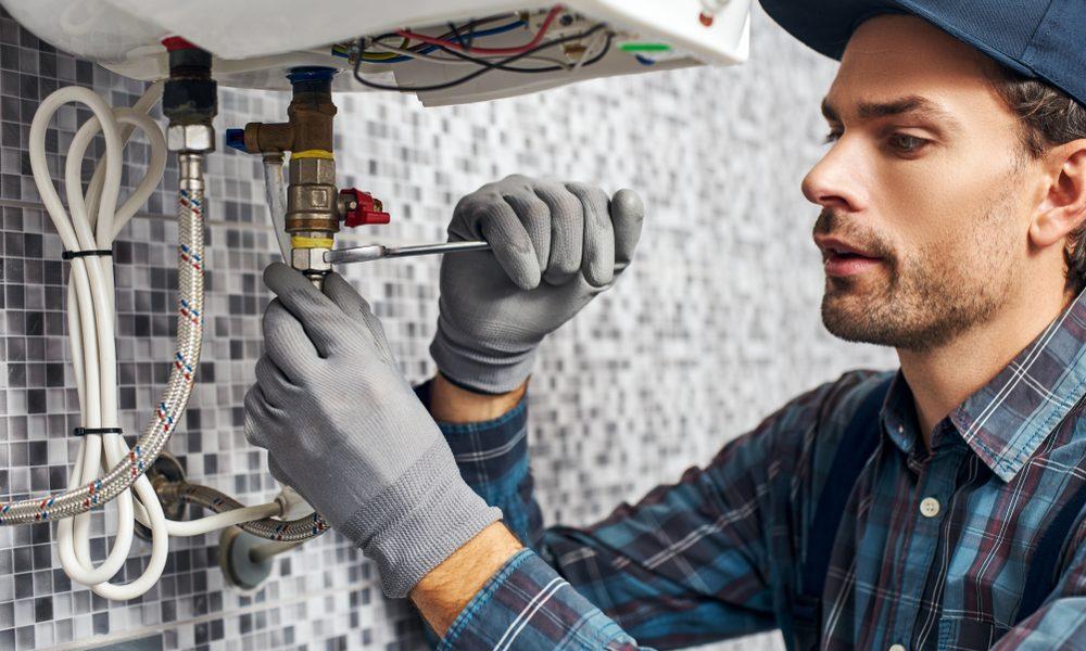 Réussir l'installation de sa plomberie: les meilleurs conseils